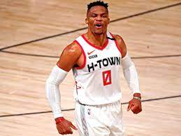 Russell Westbrook-John Wall trade: Who ...