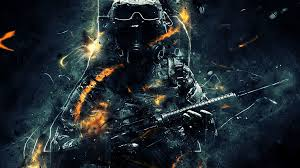 counter strike hd wallpapers free wallpaper s counter