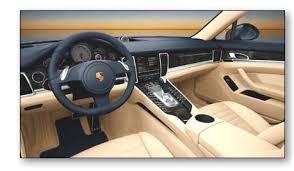 Car Decoration Accessories India Simple Car Decoration Accessories India Interior Car Shop 32