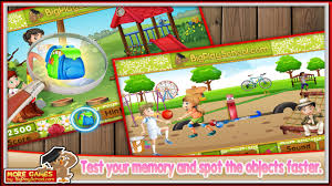 Hidden objects playground is a high quality puzzle game for all generations of players! Amazon Com 33 Kids Playground New Free Hidden Object Games Appstore For Android