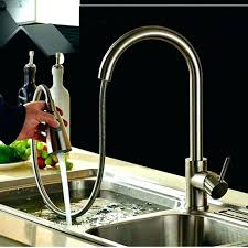 faucet adapter home depot kitchen faucet