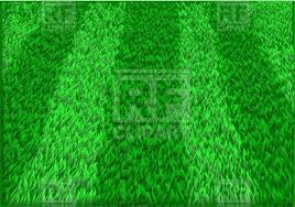 soccer field grass. Soccer Field Grass, 27191, Download Royalty-free Vector Image Grass X