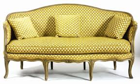 martha stewart patio furniture kmart fresh 50 fresh kmart sleeper sofa 50 s of martha stewart