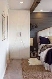best 25 modern farmhouse bedroom ideas
