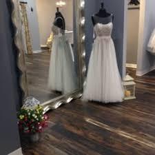 photo of mia grace bridal saint louis mo united states bridal gown