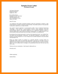 Letter Writing Format To College Principal Inspirationa Letter