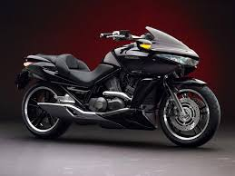 honda motorcycles 2015. Exellent Honda 2015 Honda NM4 For Motorcycles
