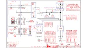 wiring diagram plc ireleast info plc wiring diagram plc image wiring diagram wiring diagram