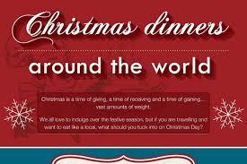 50 christmas dinner invitation wording