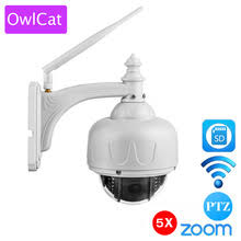 Buy owlcat and get free shipping on AliExpress.com