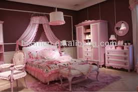 princess bedroom furniture. Romantice Teens Bedroom Furniture,barbie Princess Set(B50610) Furniture I
