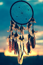 The Story Behind Dream Catchers Dreamcatcher real history and meaning Dream catchers 31