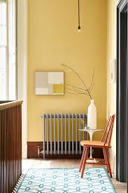 Little Greene Launch New Colours Of England Colour Card
