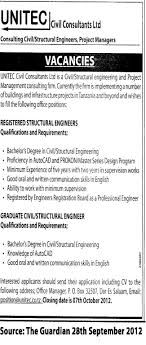 structural engineer job description registered structural engineers graduate civil structural engineer