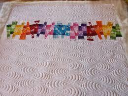 Creative Quilting by Debbie Stanton: Modern Quilt Texture ... & Quilt Adamdwight.com