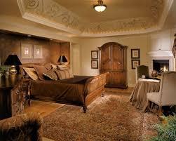 full image for ceiling light bedroom 12 master bedroom ceiling fan light bedroom ceiling light fixtures