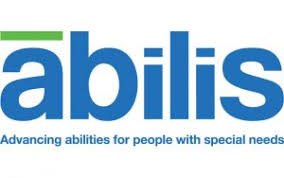 Abilis Seeks Applicants For Peter Bloomer Citizenship Award