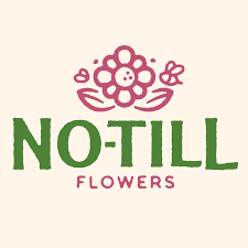 The No-Till Flowers Podcast