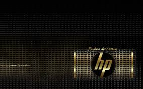 pix for hp pavilion wallpapers