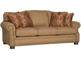 King Hickory Furniture Vermeulen Furniture Inc Jackson MI