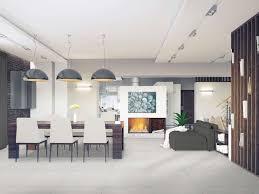 natural lighting futura lofts. Soft Light Grey Matt Glazed Porcelain Floor Tile - 600 X 600mm Natural Lighting Futura Lofts