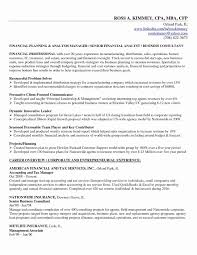 036 Template Ideas Consulting Proposal Doc Business Change