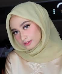 muslim hijab beautiful hijab niqab shawl veils paisley