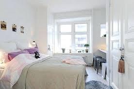 Apartment Bedroom Decor Charming Cute Apartment Decor Apartment
