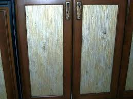 custom glass cabinet doors custom glass cabinet doors custom glass cabinet doors top cabinet door glass