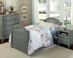 lake cabin furniture. Lake House Furniture By Kids Decorating Ideas Pictures . Cabin A