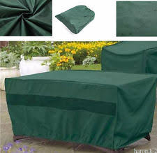 outdoor covers for garden furniture. outdoor waterproof patio furniture set covers garden table squareshape cover d8 for