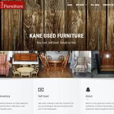 Kane Used Furniture Furniture Stores Mile Square Indianapolis