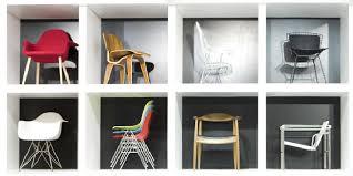 modern european furniture. Wonderful European KMP Contemporary Furniture Chairs To Modern European Furniture E