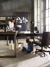 hooker furniture desk.  Desk Hooker Furniture Curata 2 Pc Desk Group 160010453DKW In H