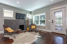 Home Staging Musts For Professional Home Flippers White Orchid Delectable Professional Home Staging And Design