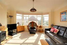 Living Room Church Beauteous New Church Road Hove BN48 48 bedroom flat for sale 48