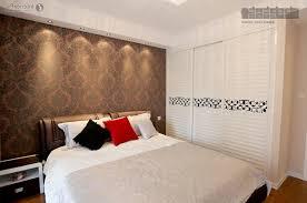 Small Bedroom Wardrobes Small Bedroom Wardrobe Design