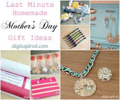 birthday gift ideas for techies diy gifts for her mom birthday scheme of last minute birthday