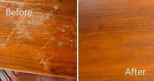 Do You Have Tables With Scratches On Them? Or Perhaps You Have A Remedy Or  Product Youu0027d Like To Share With Others?
