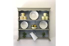 kitchen shelving dining room display shelving unit display shelves welsh dresser