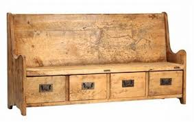 Reclaimed wood furniture - Green Diary - Green Revolution Guide by Dr Prem