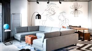new modern furniture design. Outdoor Furniture Boise Id Lovely Modern Design New