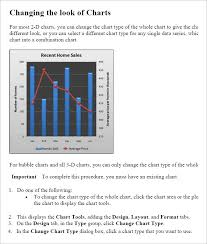 Bubble Chart Template 6 Free Excel Pdf Documents Download