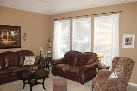 Primitive Paint Colors For Living Room Furniture Family Room Decorating Ideas Living Room Carpet Ideas