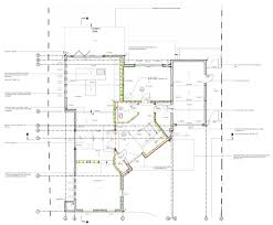 Design Your Own House Floor Plans How To Design Your Own Home Loveproperty Com