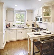 Extraordinary Square Kitchen Design Layout 73 For Kitchen Backsplash Designs  with Square Kitchen Design Layout