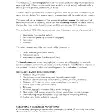 proposal essay topics examples proposal templateessay mcleanwrit good proposal essay topics good proposal essay topics good moteyof