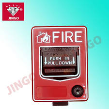 conventional fire alarm 24v 2 wire