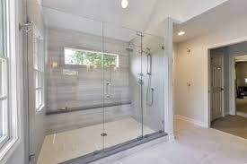 bathroom remodel contractors. Wonderful Contractors Carl U0026 Susanu0027s Master Bathroom Remodel Pictures  Home Remodeling  Contractors Sebring Design Build With A