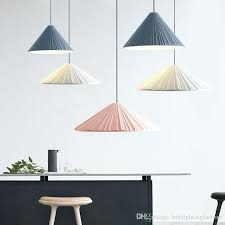 full size of pendant light spacing over dining table height lights bar hanging restaurant lighting delectable